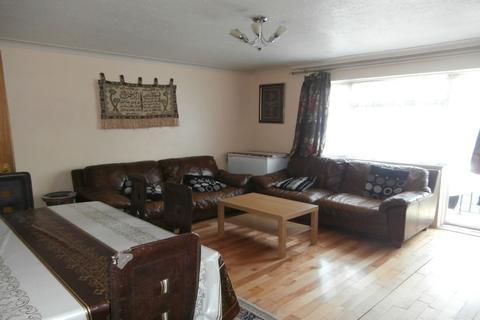 2 bedroom flat to rent - Plaistow Park Road, London E13