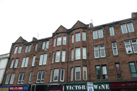 1 bedroom flat to rent - Dumbarton Road, Partick, Glasgow, G11 6DD