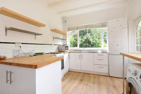 2 bedroom flat for sale - Kent House Road, Beckenham, BR3