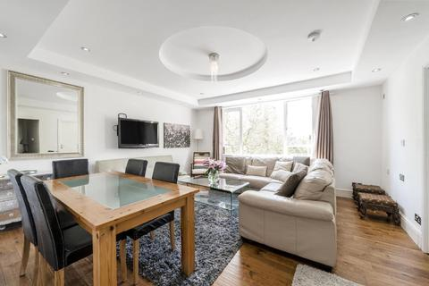 2 bedroom flat for sale - Leinster Gardens, Bayswater, W2