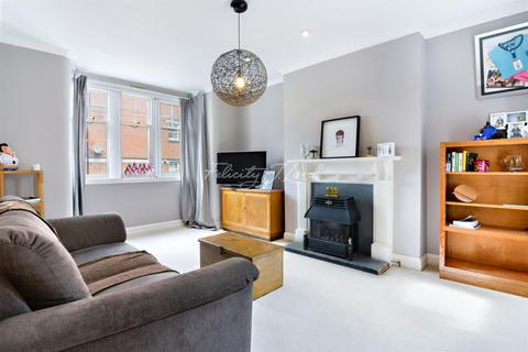 2 bedroom flat for sale - Follett Street, E14