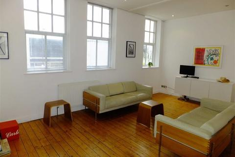 2 bedroom flat to rent - 183 Water Street, Castlefield