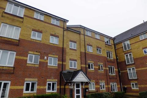 2 bedroom flat to rent - Little Bolton Terrace, Eccles New Road, Salford