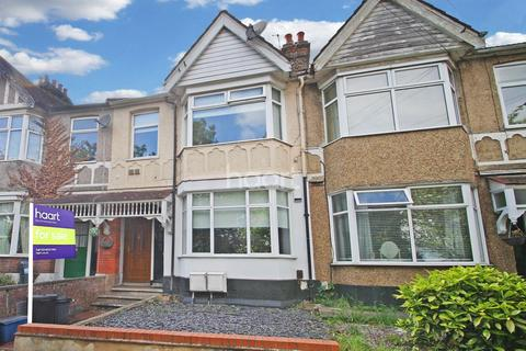 2 bedroom property for sale - Crescent Road, South Woodford, E18