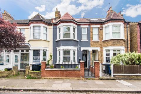 4 bedroom terraced house for sale - Elthorne Avenue, Hanwell