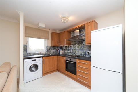 2 bedroom apartment to rent - Gallica Court