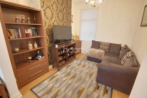 3 bedroom end of terrace house for sale - West Road