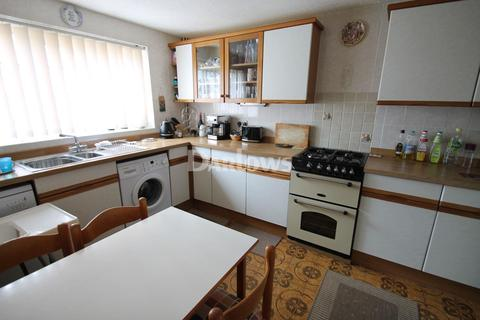 3 bedroom terraced house for sale - Canton Court, Canton