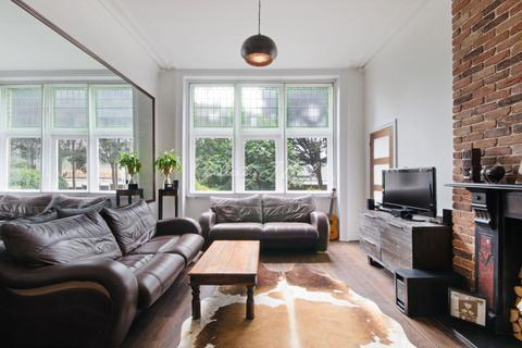 2 bedroom flat for sale - Wicks House, Canary Wharf, E14