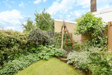 3 bedroom terraced house for sale - Mona Road, Lower Nunhead, SE15