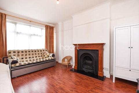 3 bedroom terraced house for sale - Foxley Road, Thornton Heath, CR7