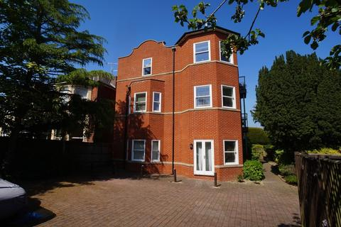 1 bedroom flat to rent - DYKE ROAD AVENUE, BRIGHTON BN1