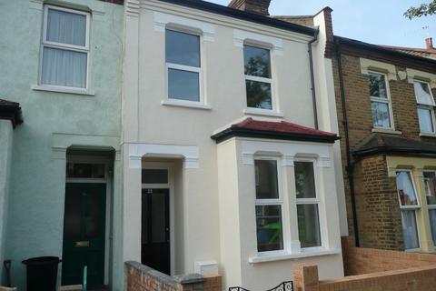 3 bedroom terraced house to rent - Beckenham