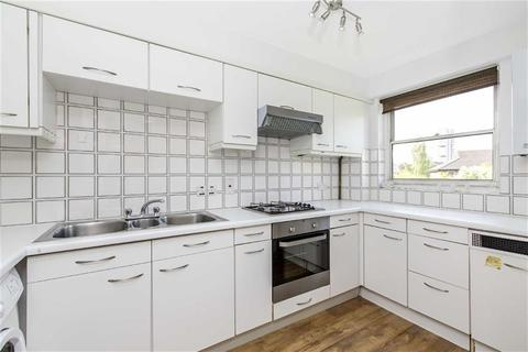 2 bedroom flat for sale - Battersea Bridge Road, Battersea, London, SW11