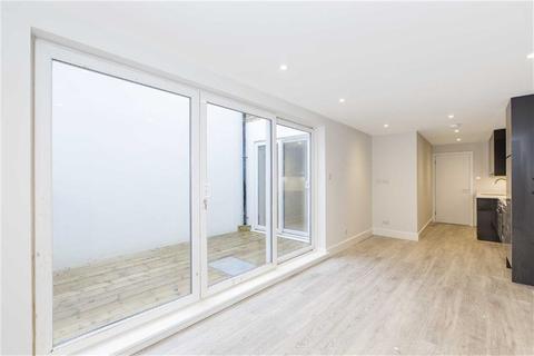 2 bedroom flat to rent - Battersea Park Road, Battersea, SW11