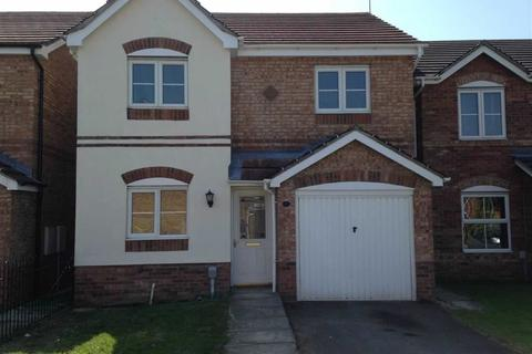 3 bedroom detached house to rent - Broadwaters, Hull, East Yorkshire, HU7