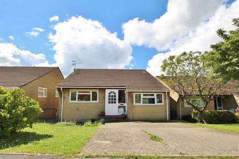5 bedroom detached house for sale - Laurel Close, Corfe Mullen, WIMBORNE, Dorset