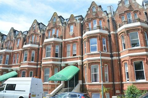 1 bedroom flat for sale - Durley Gardens, West Cliff, Bournemouth