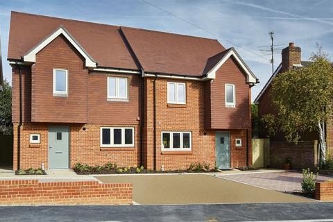 4 bedroom townhouse for sale - Farnham, Surrey