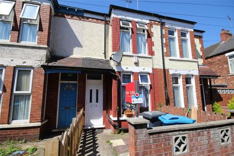 2 bedroom terraced house for sale - Sidmouth Street, Hull, East Riding of Yorkshire