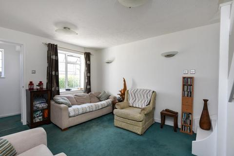 2 bedroom terraced house for sale - Old School Close, Beckenham, BR3