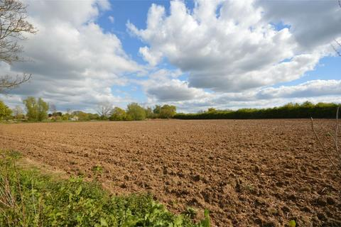 Land for sale - Gransmore Green, Felsted, DUNMOW