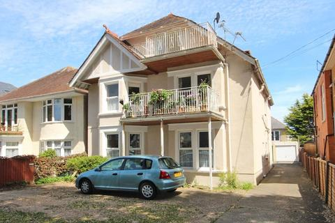 3 bedroom ground floor flat for sale - Grand Avenue, Southbourne, Bournemouth