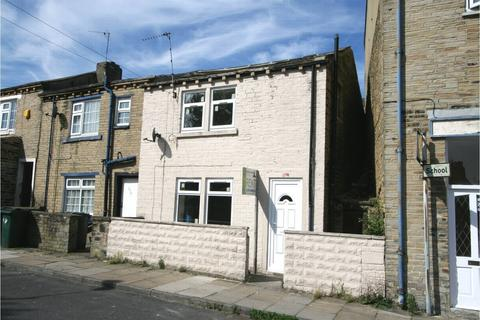 2 bedroom cottage for sale - Bowling Old Lane, West Bowling, Bradford, West Yorkshire
