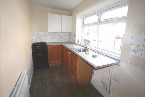2 bedroom cottage for sale - Bowling Old Lane, West Bowling, Bradford, West Yorkshire