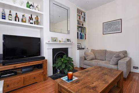 2 bedroom flat for sale - Disraeli Road, Putney, SW15