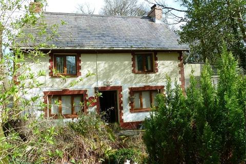 2 bedroom detached house for sale - Sunnybank, Cardigan, Ceredigion