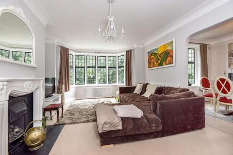 3 bedroom flat for sale - Portsmouth Road, Putney, SW15