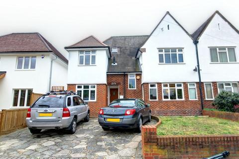 4 bedroom semi-detached house for sale - Rochester Avenue, Bromley, Kent