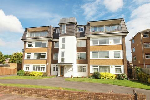 3 bedroom flat for sale - Churstonville Court, Overbury Avenue, Beckenham
