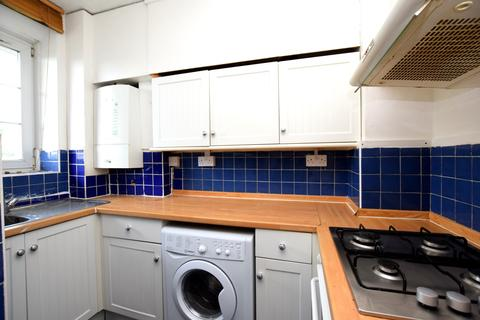 2 bedroom flat to rent - Law Street London Bridge SE1