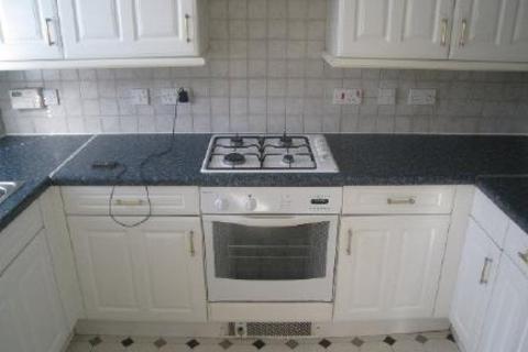 2 bedroom flat to rent - George Lane SE13