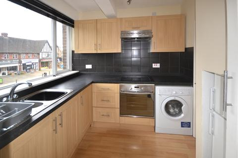 2 bedroom flat to rent - Chatsworth Parade Petts Wood BR5