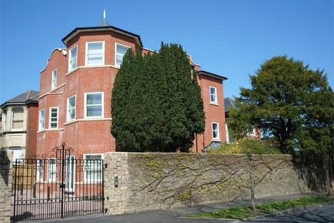 1 bedroom flat to rent - 36a Dyke Road Avenue, Brighton, East Sussex