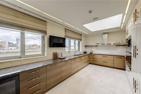 3 bedroom penthouse for sale - John Adam Street, Covent Garden London, WC2N