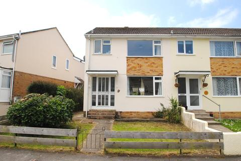 3 bedroom house to rent - Heathfield Road, Bideford