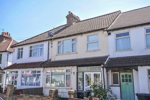 3 bedroom house for sale - Harcourt Road, Thornton Heath, CR7