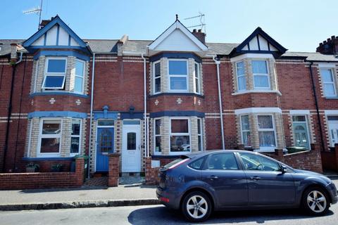 3 bedroom house for sale - Powderham Road, St.Thomas, EX2
