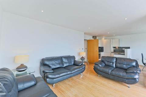 2 bedroom apartment to rent - Ebb Court, Basin Approach, Gallions Reach, E16