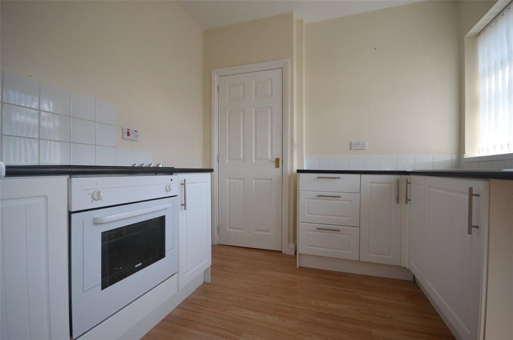 3 Bedrooms Apartment Flat