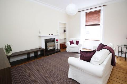 1 bedroom flat for sale - 8/6 Pirrie Street, Leith EH6 5HY