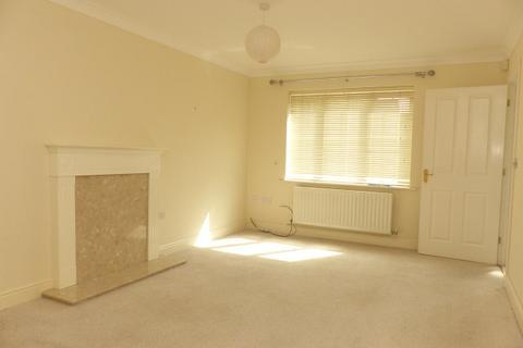 3 bedroom terraced house for sale - Farmstead Close,Four Oaks,Sutton Coldfield