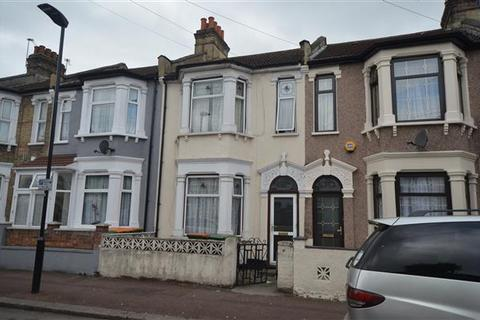 5 bedroom terraced house for sale - Bartle Avenue, East Ham