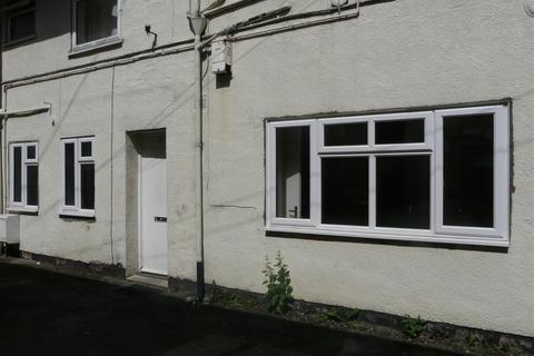 1 bedroom apartment to rent - Buck Precinct, Pocklington