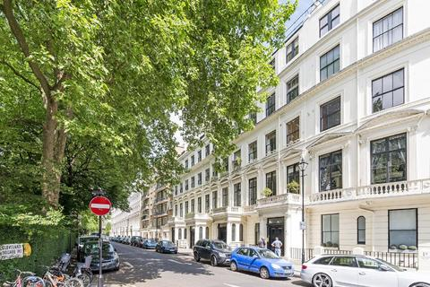 2 bedroom flat for sale - Cleveland Square, Bayswater, W2
