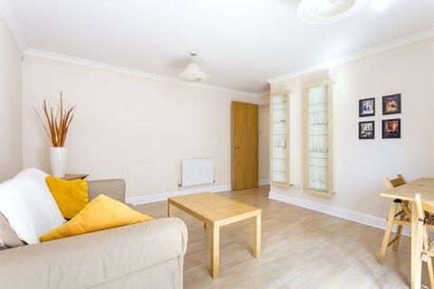 2 bedroom apartment for sale - Providence Square, London, SE1